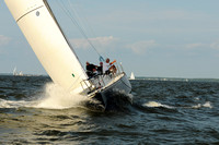 2011 Gov Cup A 1663