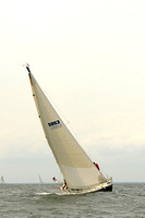 2012 Cape Charles Cup A 1831