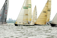 2012 Southern Bay Race Week A 2530