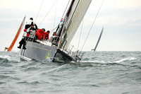 2011 NYYC Annual Regatta B 500