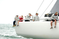 2012 Charleston Race Week A 061