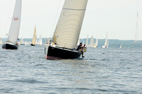 2011 Gov Cup A 358
