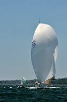 2012 NYYC Annual Regatta A 1427