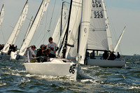 2015 J70 Winter Series E 120