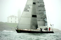 2014 NYYC Annual Regatta A 724