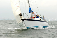 2012 Cape Charles Cup A 222