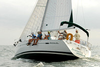 2012 Cape Charles Cup A 438