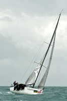 2014 Key West Race Week B 674