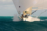 2012 Key West Race Week A 1788