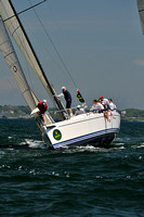 2012 NYYC Annual Regatta A 787