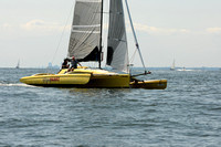 2011 Vineyard Race A 716