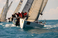 2012 Key West Race Week D 397