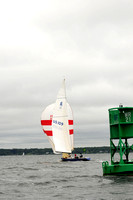 2011 NYYC Annual Regatta C 021