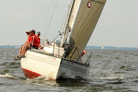 2011 Gov Cup A 1279