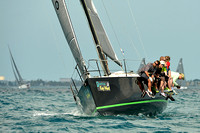 2015 Key West Race Week D 051