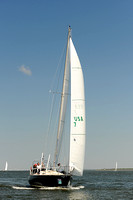 2014 Charleston Race Week A 096