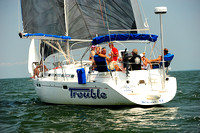2014 Cape Charles Cup A 1215