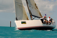 2012 Key West Race Week B 184