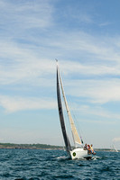 2012 NYYC Annual Regatta A 2876