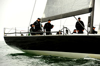 2014 NYYC Annual Regatta A 417