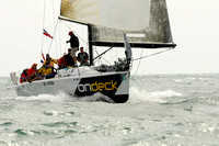 2012 Charleston Race Week A 779