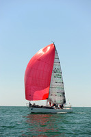 2014 Charleston Race Week A 746