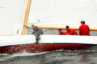 2011 NYYC Annual Regatta C 997