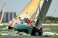 2014 Southern Bay Race Week E 1057