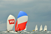 2014 Key West Race Week B 1028