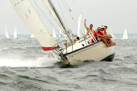 2012 Cape Charles Cup A 111