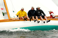 2011 NYYC Annual Regatta C 1171