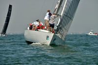 2014 Charleston Race Week D 346