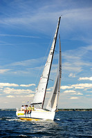 2014 Vineyard Race A 1175
