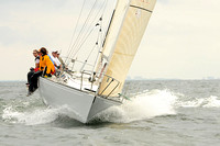 2012 Cape Charles Cup A 1047