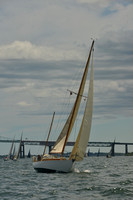 2016 NYYC Annual Regatta B_0503