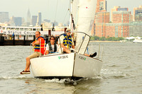 2014 NY Architects Regatta 1072