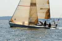 2011 Vineyard Race A 131