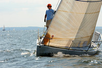 2011 Vineyard Race A 762