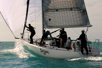 2012 Key West Race Week A 1840