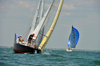 2014 Charleston Race Week B 293