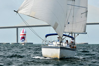 2012 Suncoast Race Week B 304