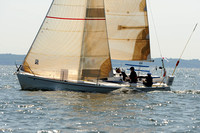 2011 Vineyard Race A 132