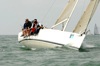 2012 Charleston Race Week A 479