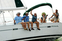2012 Cape Charles Cup A 435