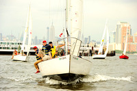 2014 NY Architects Regatta 1064
