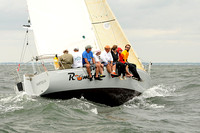 2012 Cape Charles Cup A 1059