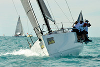 2015 Key West Race Week A 489