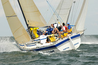 2012 Cape Charles Cup A 1333