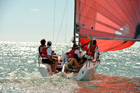 2015 Key West Race Week A 059