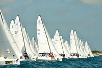 2015 Key West Race Week D 1049